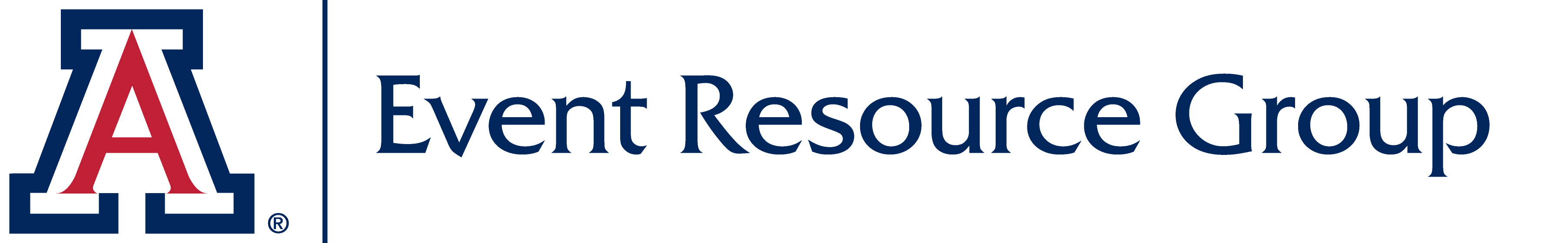 UA Event Resource Group | Home